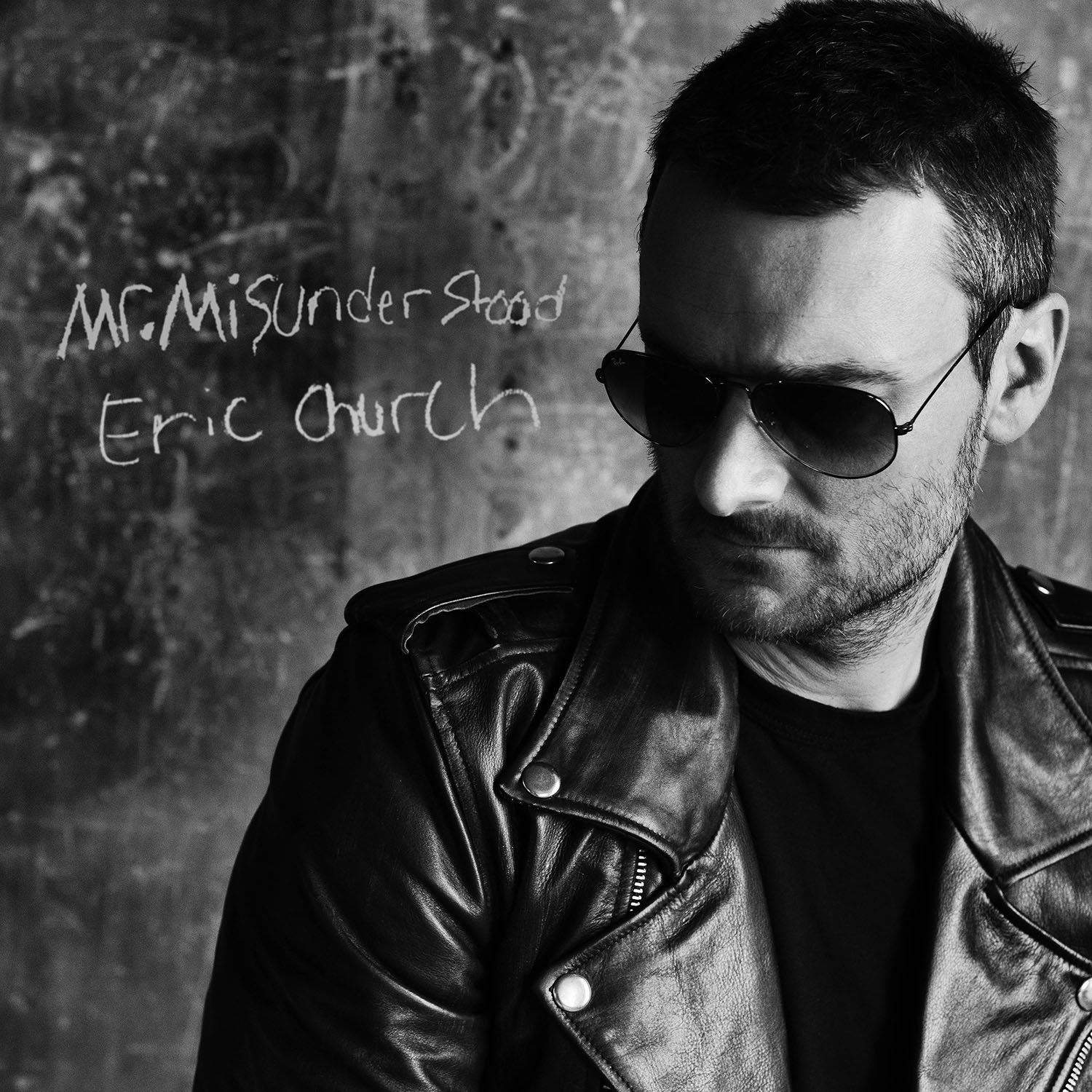eric church 39 s new 39 mr misunderstood 39 album is a welcome surprise country music bistro. Black Bedroom Furniture Sets. Home Design Ideas