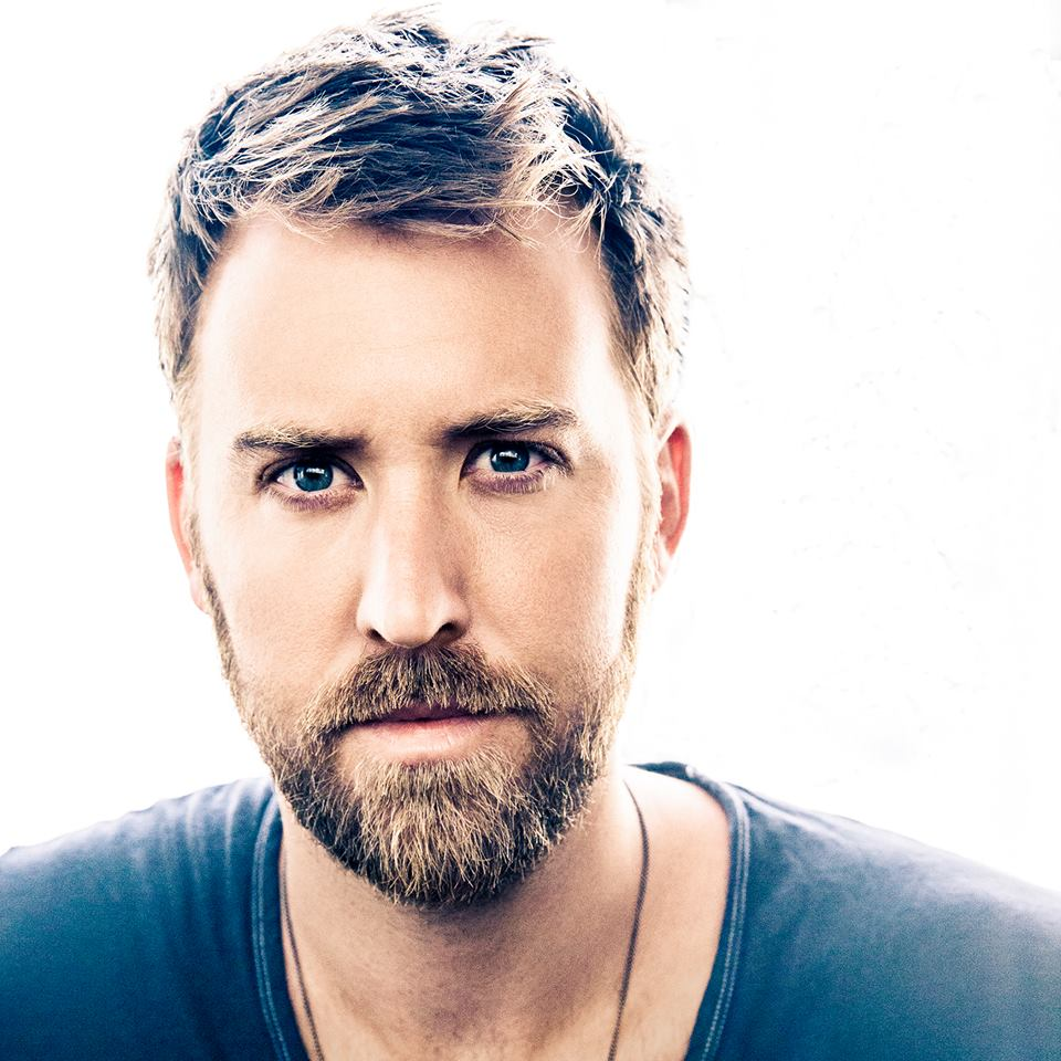Charles Kelley Reveals Music Video For New Song Quot The