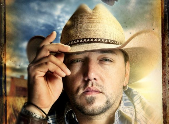 Happy Birthday to Jason Aldean! - Country Music Bistro