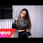 Check out Jennifer Lopez A.K.A Album Teaser: Booty.....