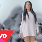 Check out new Nicki Minaj video -Pills N Potions...