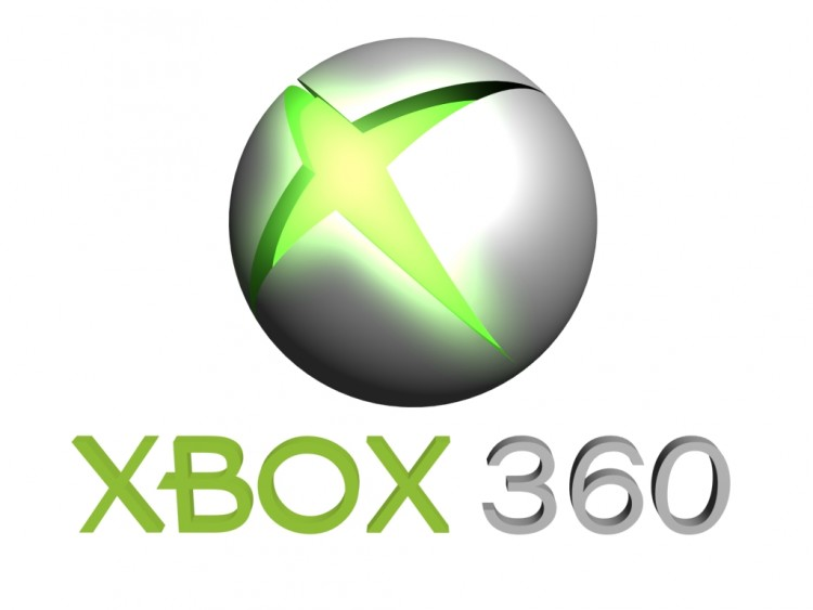 Get Ready For 2014s Top 5 Xbox 360 Games Xbox Newscast