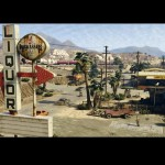 Great news: According to a GTA 5 Xbox release, the game boasts