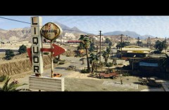 """Great news: According to a GTA 5 Xbox release, the game boasts """"across-the-board graphical and technical improvements""""…."""