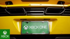 XBOX One has been out long enough for folks to have an opinion.   Do you love it, want it, need it or don't care?