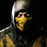 Check out the Mortal Kombat X Gameplay Trailer...