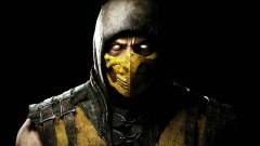 Check out the Mortal Kombat X Gameplay Trailer…