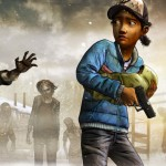 Top Five Xbox 360 Games of 2014
