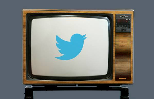 Nielsen announced that it is launching a new rating service that will capture the social conversation around television shows started on