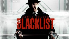 James Spader's newest drama, The Blacklist,  broke DVR ratings record as they garnered  17.9 million viewers in its first week of release.