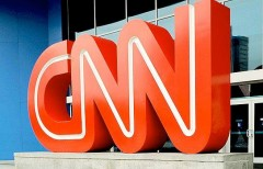 "CNN is adding more hours for Anderson Cooper and Wolf Blitzer based on its new schedule effective September 16. Blitzer's ""The Situation"