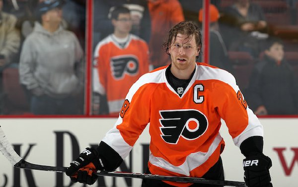 Check out one the hottest fantasy hockey trends here…