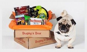 Bugsy`s Box