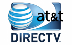 What the ATandT-DirecTV merger means for consumers: