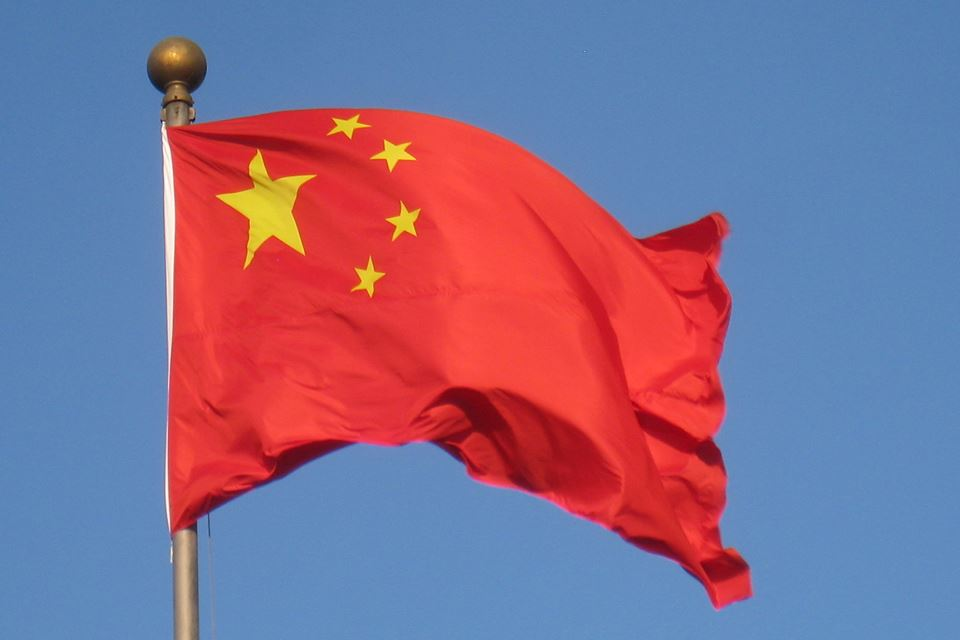 16 mind-blowing facts about the world's second-largest economy, China: