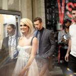 carrie underwood and sam hunt grammys