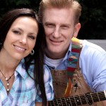 rory feek and joey feek
