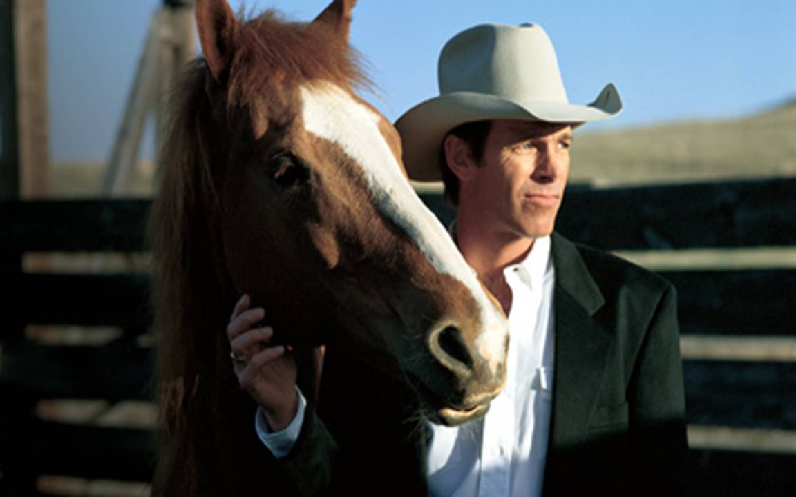 Remembering Singer-Songwriter & True Cowboy, Chris LeDoux