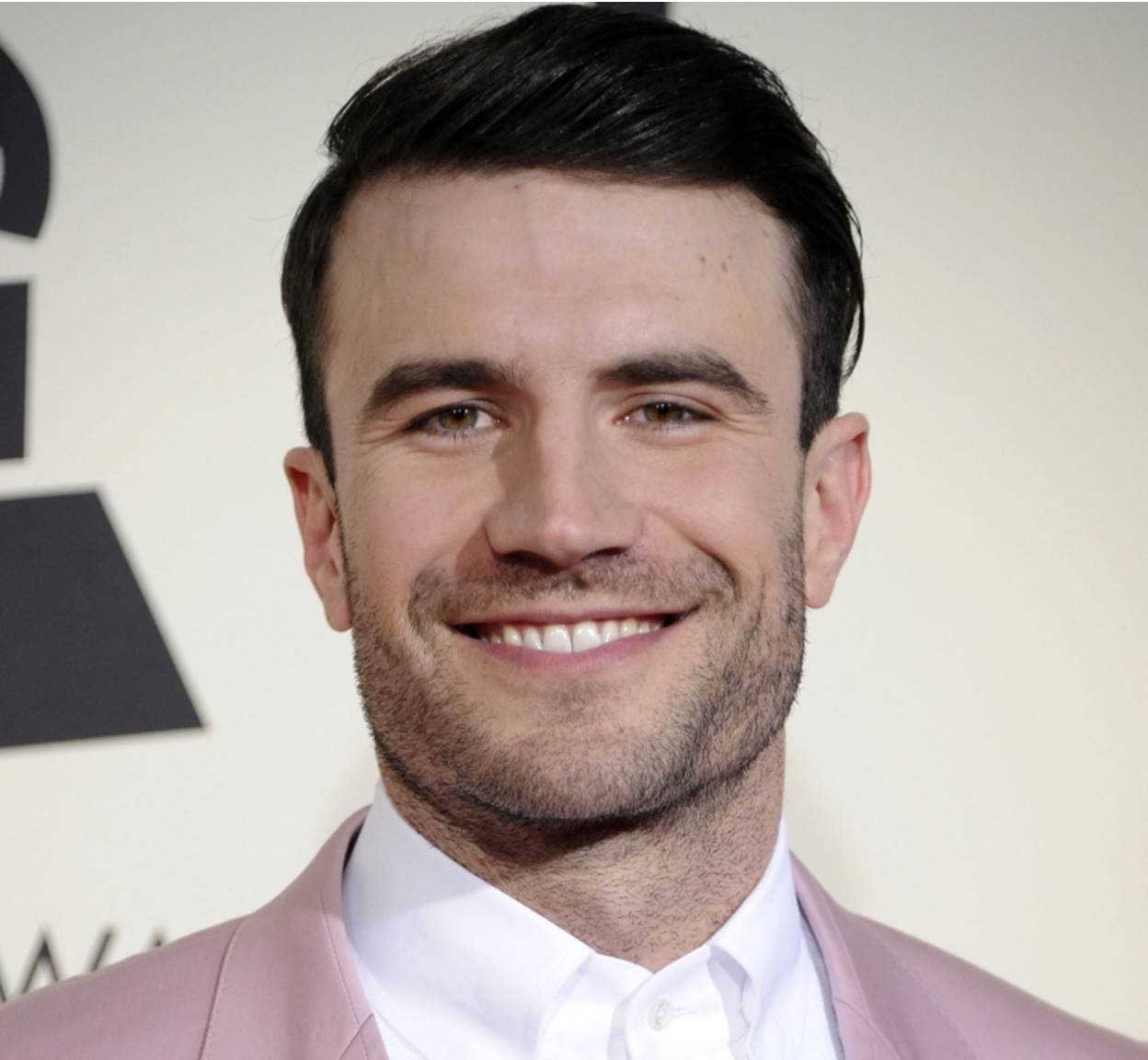 Reasons to Fall in Love with Sam Hunt [Photos & Videos]