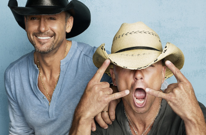 _tim-mcgraw-and-kenny-chesney