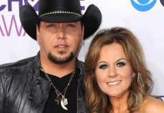 jason aldean and ex wife