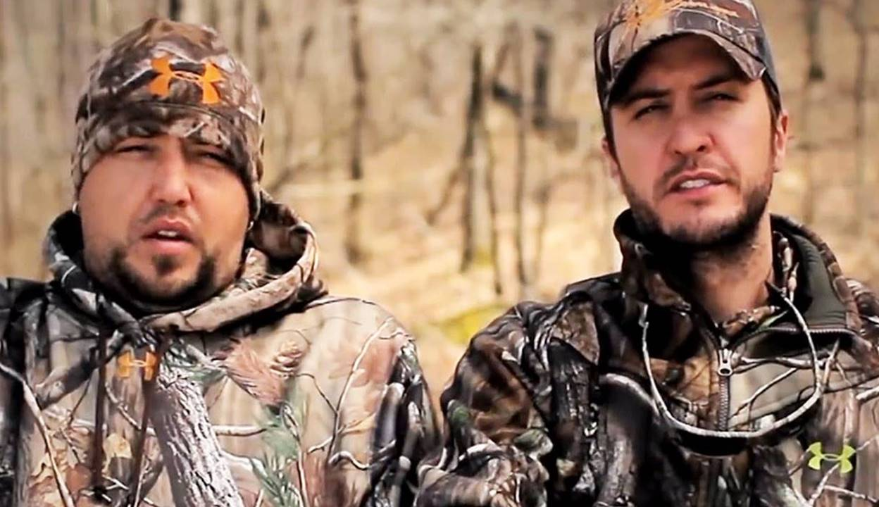 luke bryan and jason aldean buck commander 2