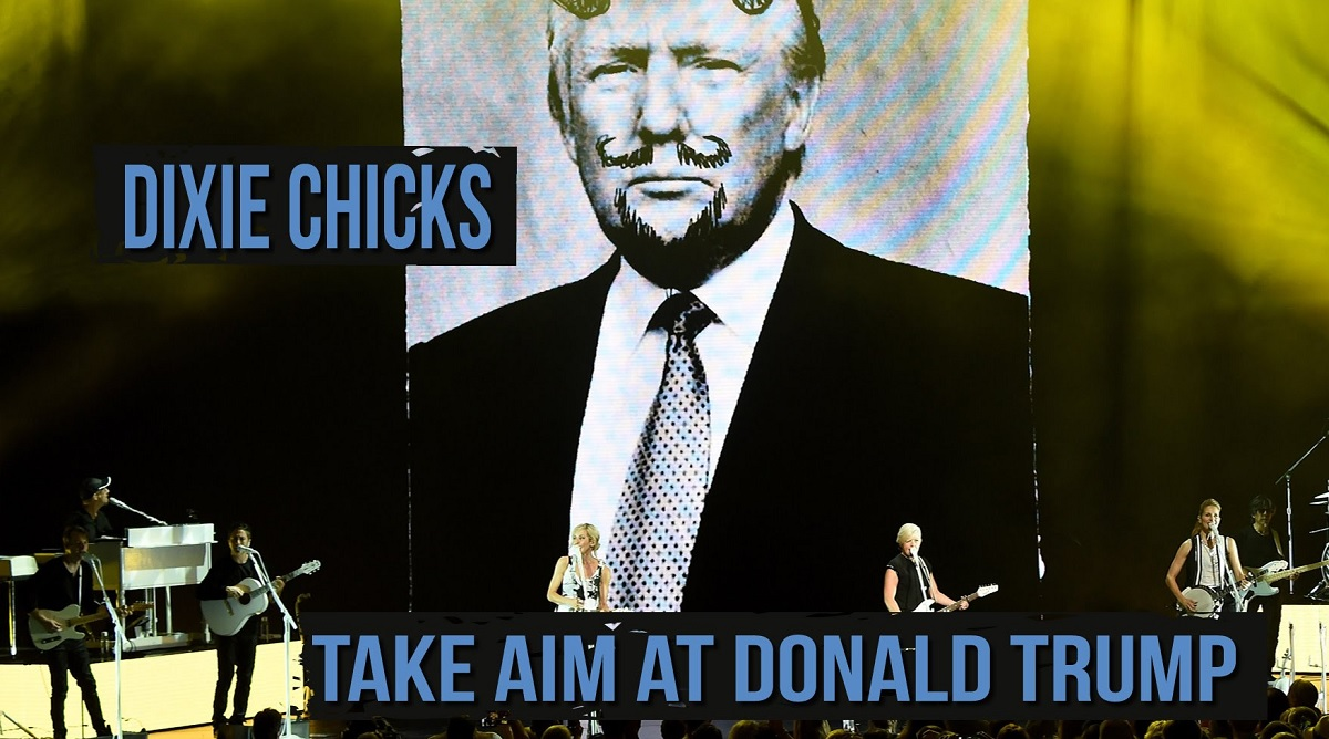 00_dixie_chicks1