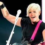 Dixie Chicks Get Political and Deface Donald Trump