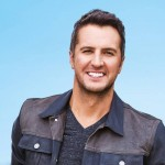 luke bryan super bowl