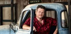 """Blake Shelton's """"Bringing Back the Sunshine"""" Music Video and Lyrics"""