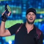 These 6 Luke Bryan Songs Are Perfect Party Songs