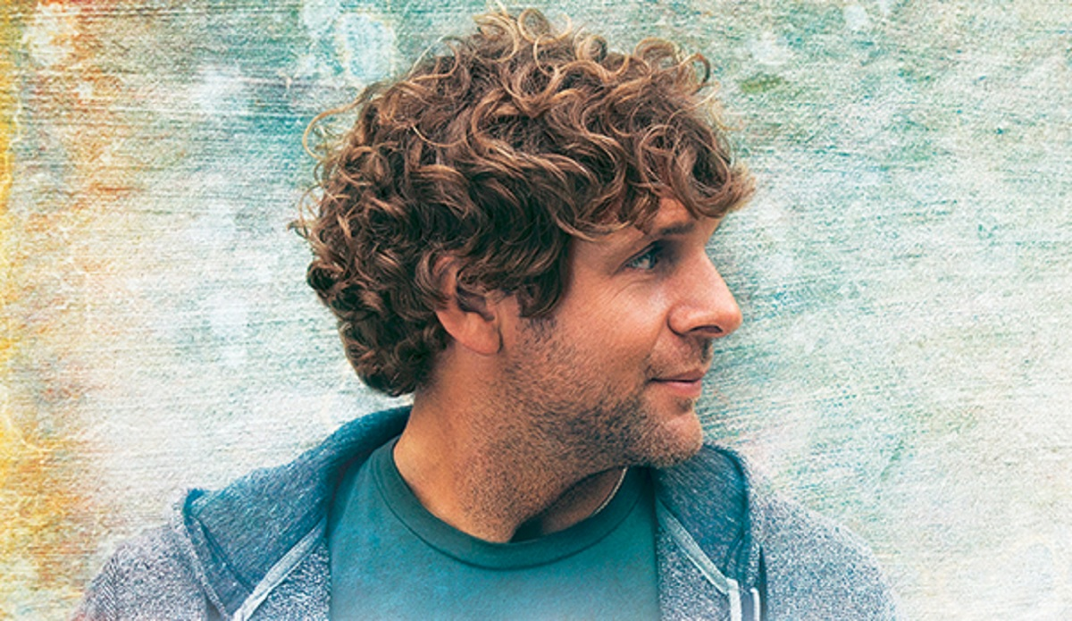 Billy Currington Tour Dates