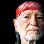 Willie Nelson Whiskey River (Video and Lyrics)