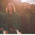 Home Free delivers amazing performance of Lee Greenwood's