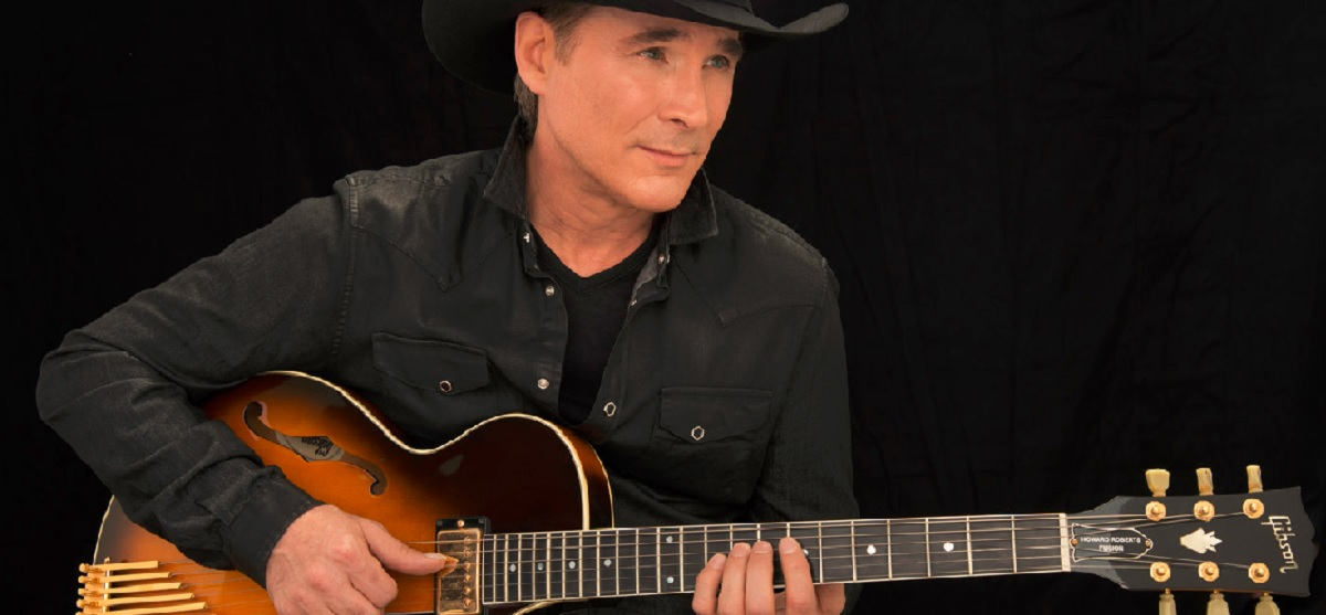 "Clint Black ""You Still Get to Me"" Video and Lyrics"