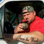 Country Rap:  Bottleneck Top Hick Hop Music Videos