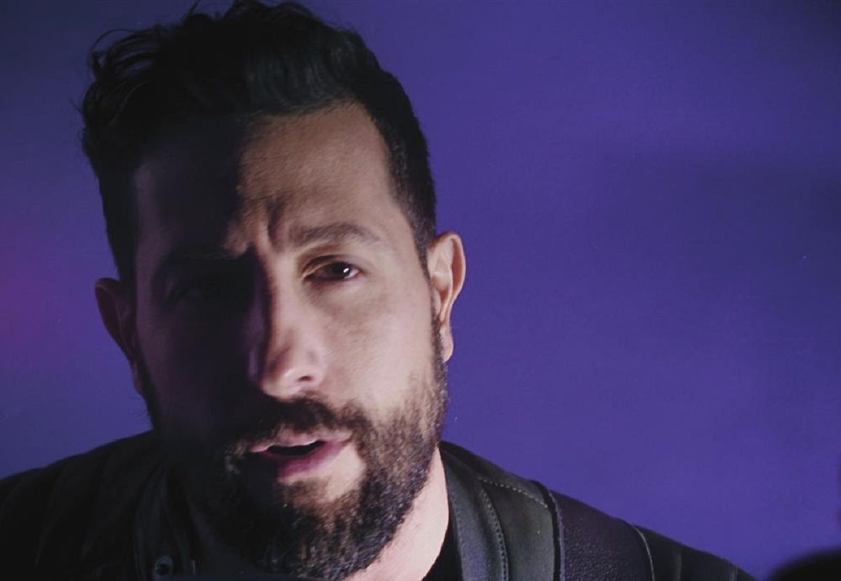 Old Dominion's 'Song For Another Time' Music Video