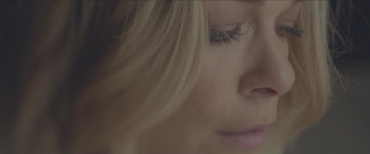 "LeAnn Rimes ""The Story"" Music Video and Lyrics"