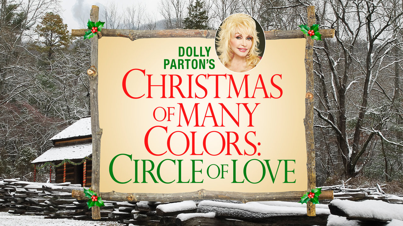 dolly parton film