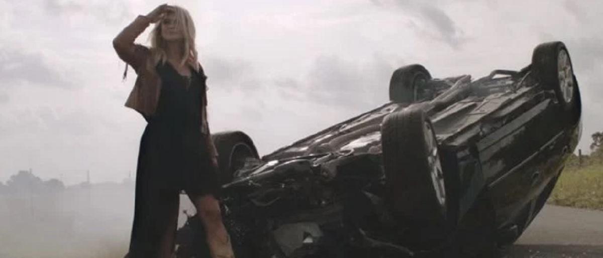 Vice Music Video