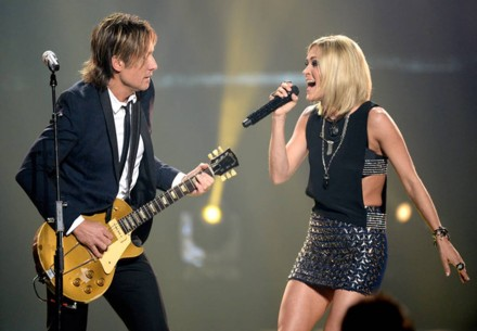 keith urban the fighter carrie underwood