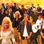 Forever Country Lyrics