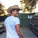dustin lynch friends in low places cover