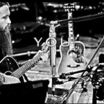Cody Jinks Give All You Can