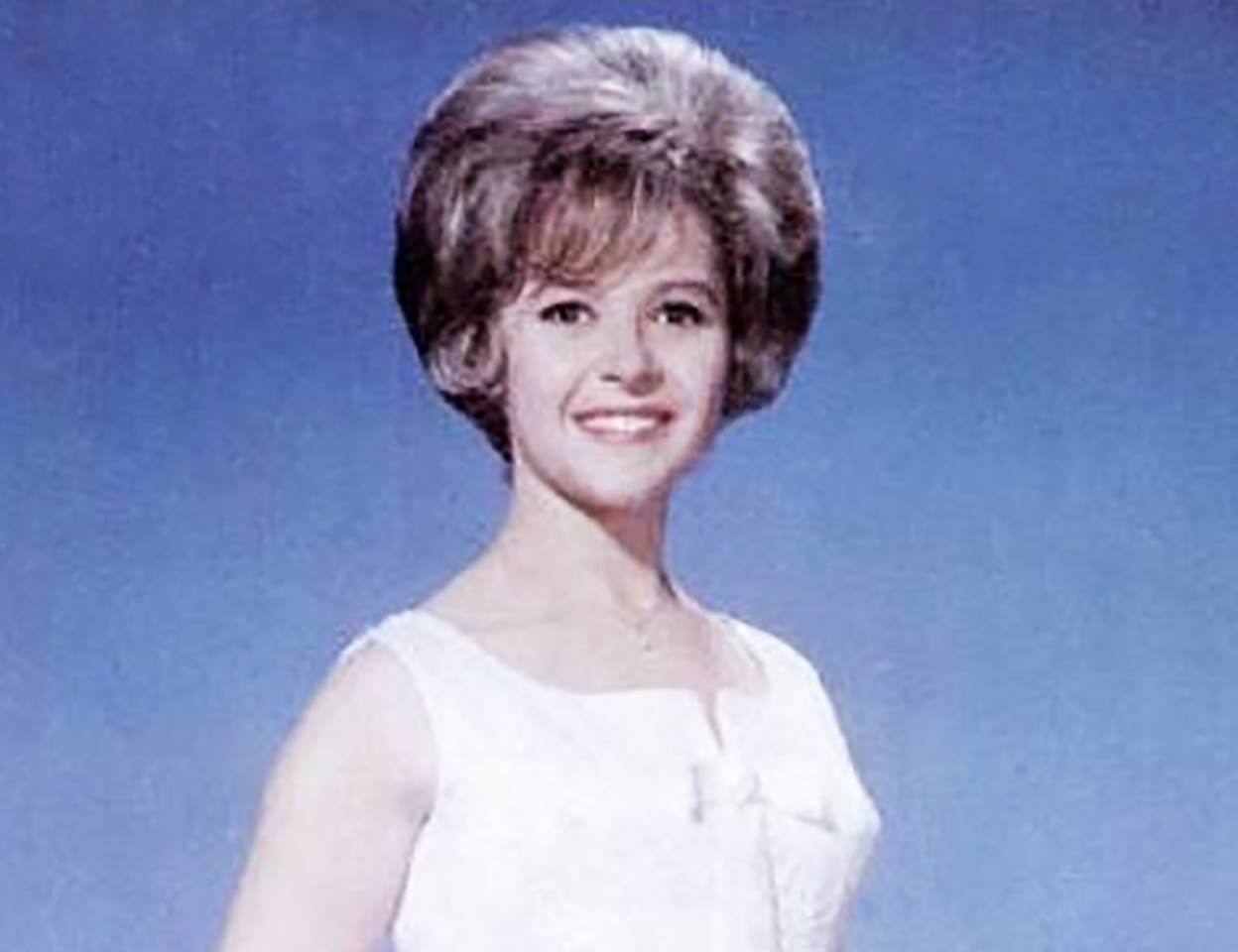 brenda lee facts