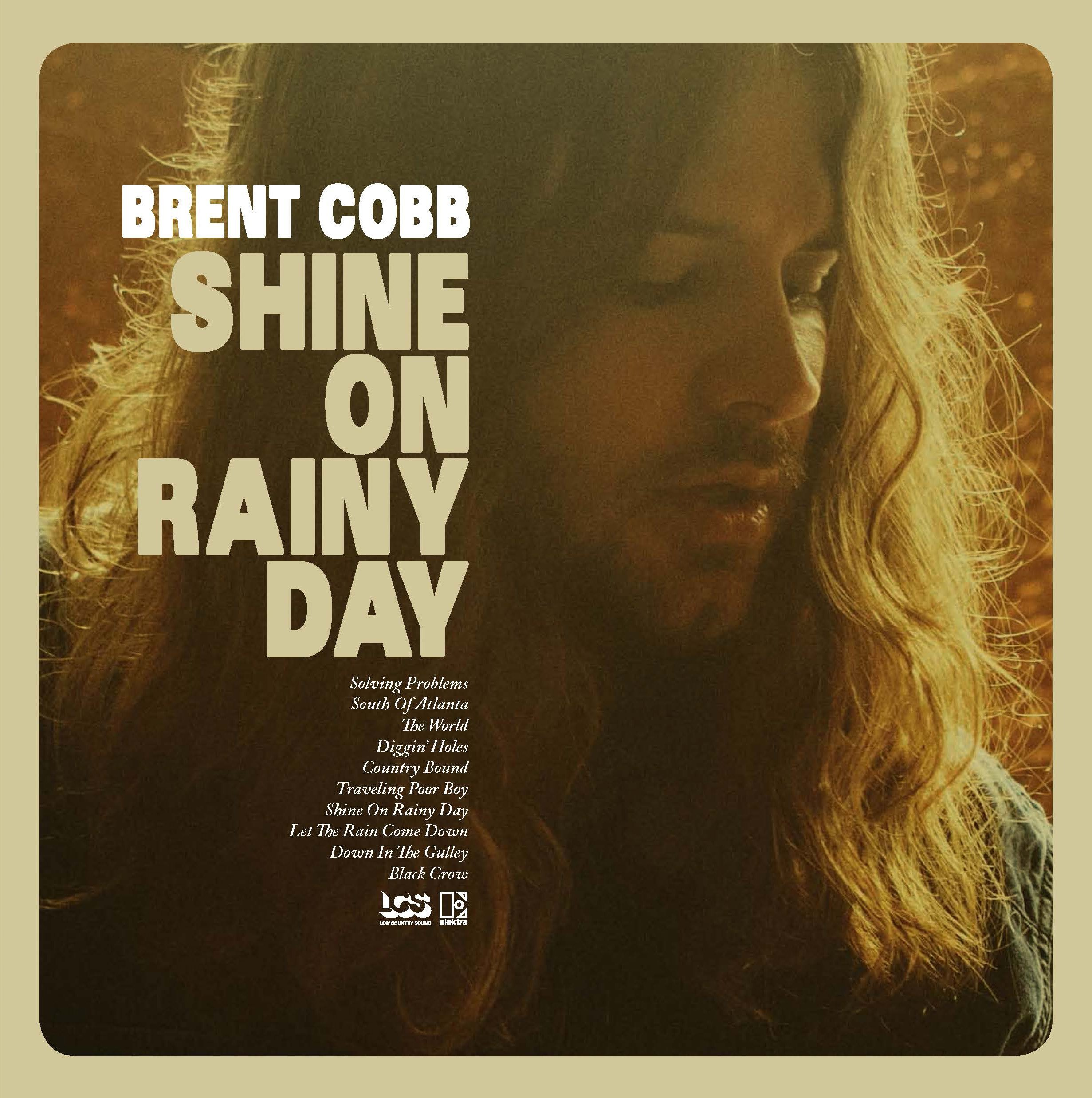 Shine on Rainy Day Album