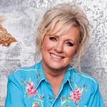 5 Interesting Connie Smith Facts to Enjoy