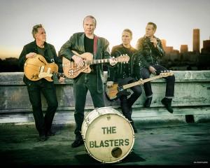 04-Blasters-2014