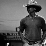 kenny chesney, tortuga music festival