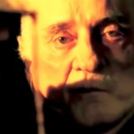 Johnny Cash Hurt
